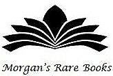 Morgan's Rare Books