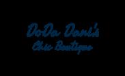 DoDaDani s Chic Boutique