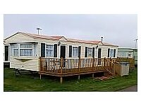 BOURNE-HALL HAVE CARAVANS FOR HIRE AT CLACTON ON SEA