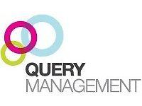 Professional Credit Control Service - Query Management Ltd