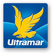 Ultramar Gas Station for sale(Needed Down payment $500000)