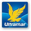 Ultramar Gas Station with Coin Car Wash for sale