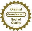jonebone7