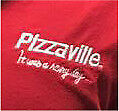 Looking for Pizza delivery guy and Cook at PIZZAVILLE