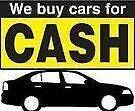 CASH FOR ALL TYPE OF CARS BRISBANE Coorparoo Brisbane South East Preview