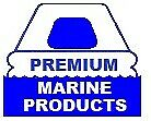 premiummarineproducts