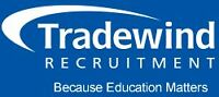 PE Teacher (Female) – Relocate to UK