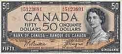 Buying old paper bills, money, Canadian, us, silver coins West Island Greater Montréal image 3
