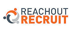 CDDO Ops required in Trafalger square starting end of October £11.50