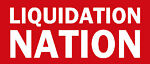 LIquidation Nation Inc