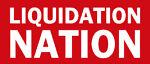 liquidationnationinc