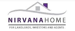 MANCHESTER INVESTMENT COMPANY - LOANS AVAILABLE AND PROPERTY BUYING