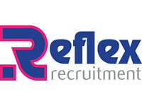 Painter & Decorators, Hatfield, immediate start, excellent hours & rates