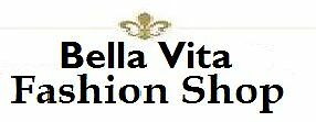 Bellavitafashionshop