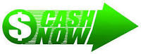*PRIVATE LENDER* NO CREDIT CHECKS! GET UP TO $10,000 FAST & EASY