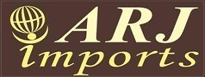 arjimports