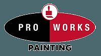 ProWorks Painting