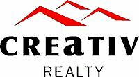 Greater Moncton Real Estate Services! Bilingual