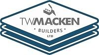 Ground-workers/Bricklayer/General Builder and Skilled Labourers Required