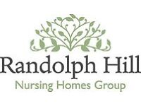 Care Assistants - Full Time/Part Time