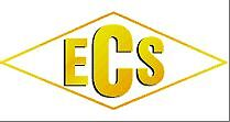 ecs_rvandmarinecords