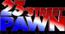 23rdstreetpawn