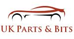 UK Parts & Bits