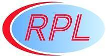 Great RPL offer! We beat any price! Brisbane City Brisbane North West Preview