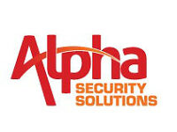 Alpha Security Solutions ...NOW RECRUITING... Door Supervisors - Security Officers-Stewards