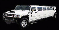 Luxury stretch limo service best limousine party rental