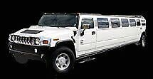 Stouffville king city Luxury limousine service great limo rental