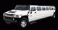 Oakville Brampton king city Luxury stretch limo limousine Servic