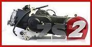 Rex RS 460 Motor
