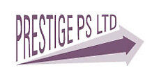 Owner Driver - South London