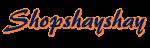 shopshayshay