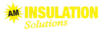 Get comfortable this winter with AM Insulation!  NO HST PROMO