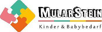 MularStein GbR