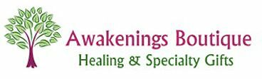 awakenings17
