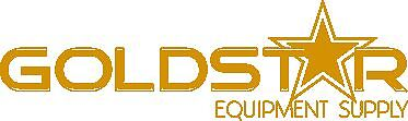 GoldStar Equipment Supply Corp