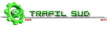 trafilsud