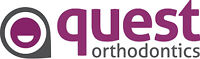 Talented Dental Assistant needed at Quest Orthodontics