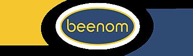 Beenom