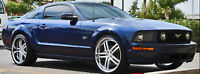 1992 - 2014 FORD MUSTANG OEM & Aftermarket PARTS Blowout Sale