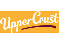 Night Shift (10pm-6am) Team Member Upper Crust Dublin Airport