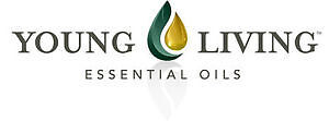 New Young Living Essential Oils for Sale