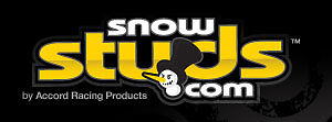 SNOWSTUDS.com  - Lowest Price in Canada