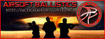 airsoft-ballistics