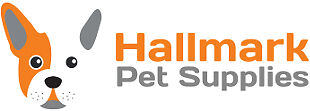 hallmark-Pet Supplies