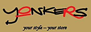 YONKERS-LENGERICH