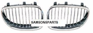 samsonsparts